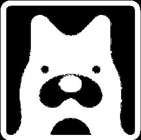 BeSLIM公式アメーバブログ